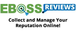 EBOSS.Reviews