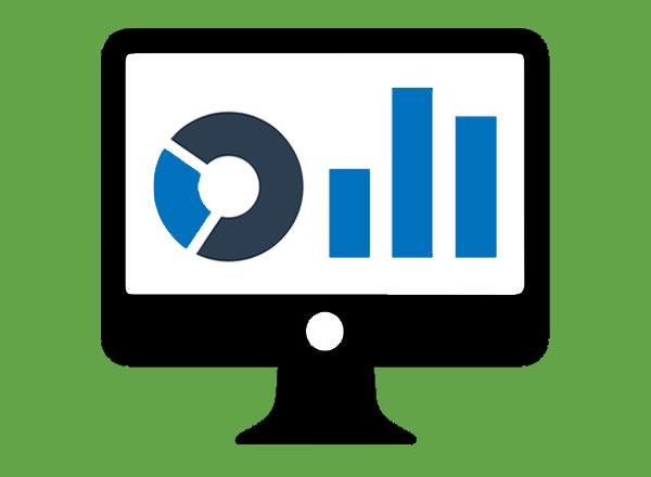 MBizLeads| Analytics | Dashboard