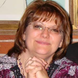 Teresa Tichenor