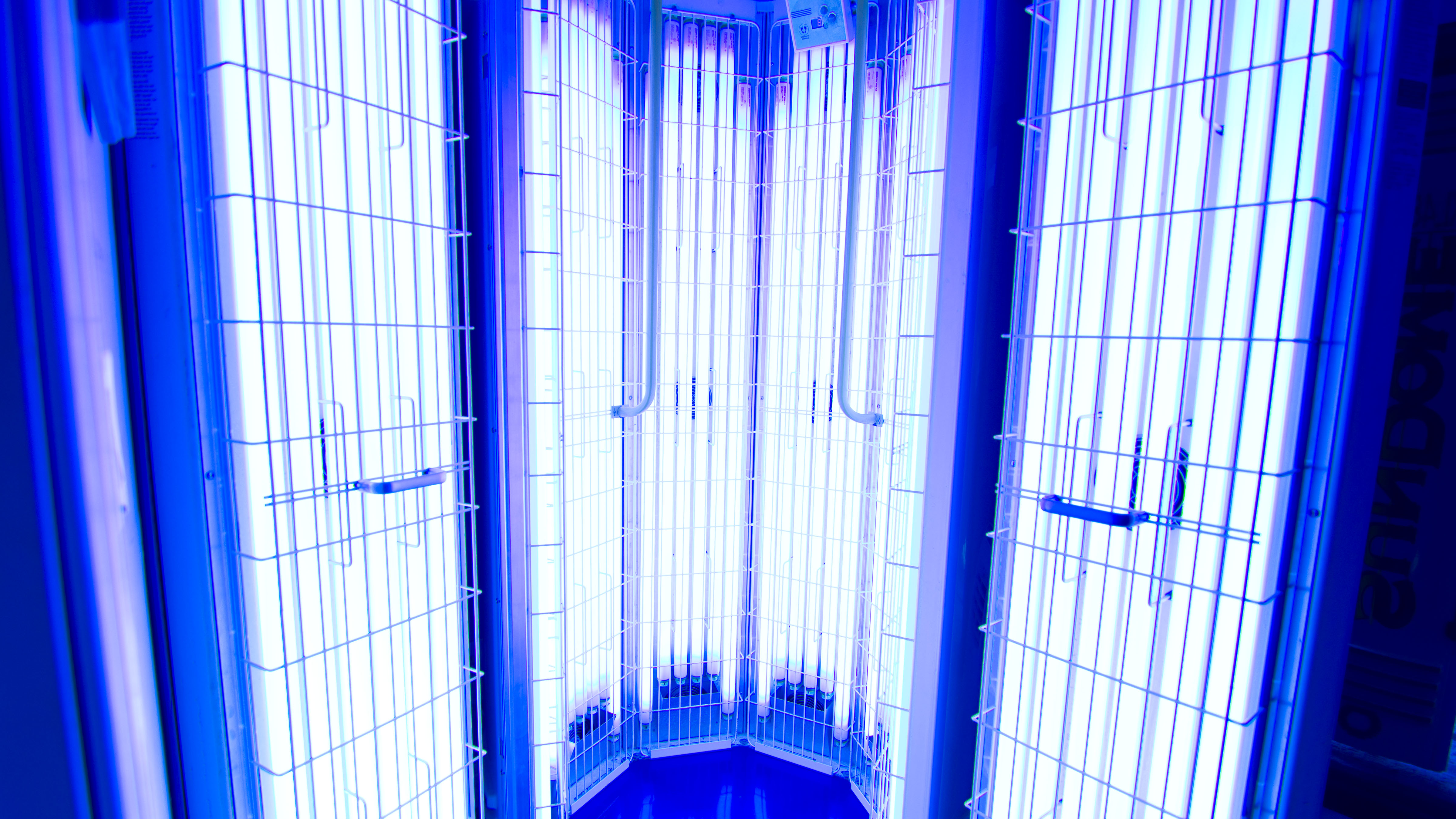 results beds best tanning img get paradise corona std level how our bulbs rarotonga bed you the