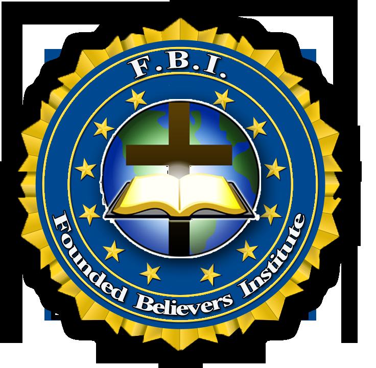 * FBI REGISTRATION FORM *