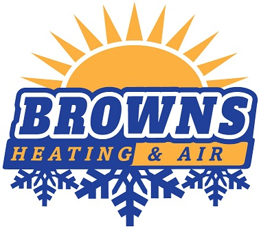 Image result for brown's heating and air lynchburg va