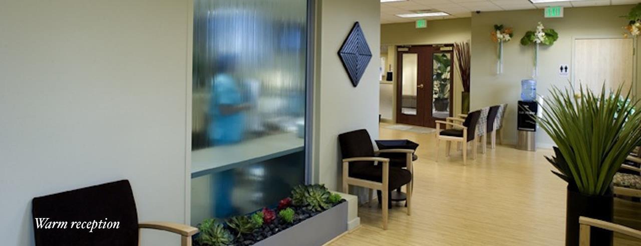 Ima walk in clinic cape coral fl