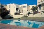 Ocean View Villas Umhlanga
