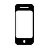 Mobile Website App