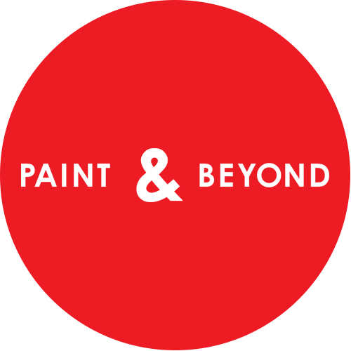 PAINT & BEYOND