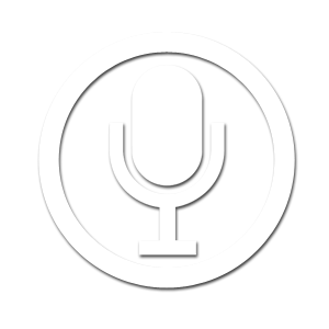 Consumer Information Recording