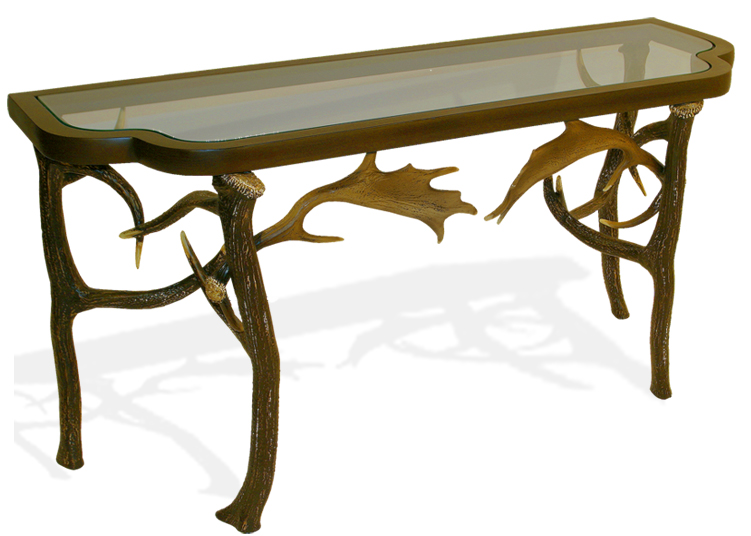 Patio Sofa Table Image Collections Decoration Ideas