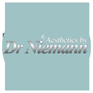 DR ALBERT NIEMANN / PLATINUM CIRCLE DERMALOGICA
