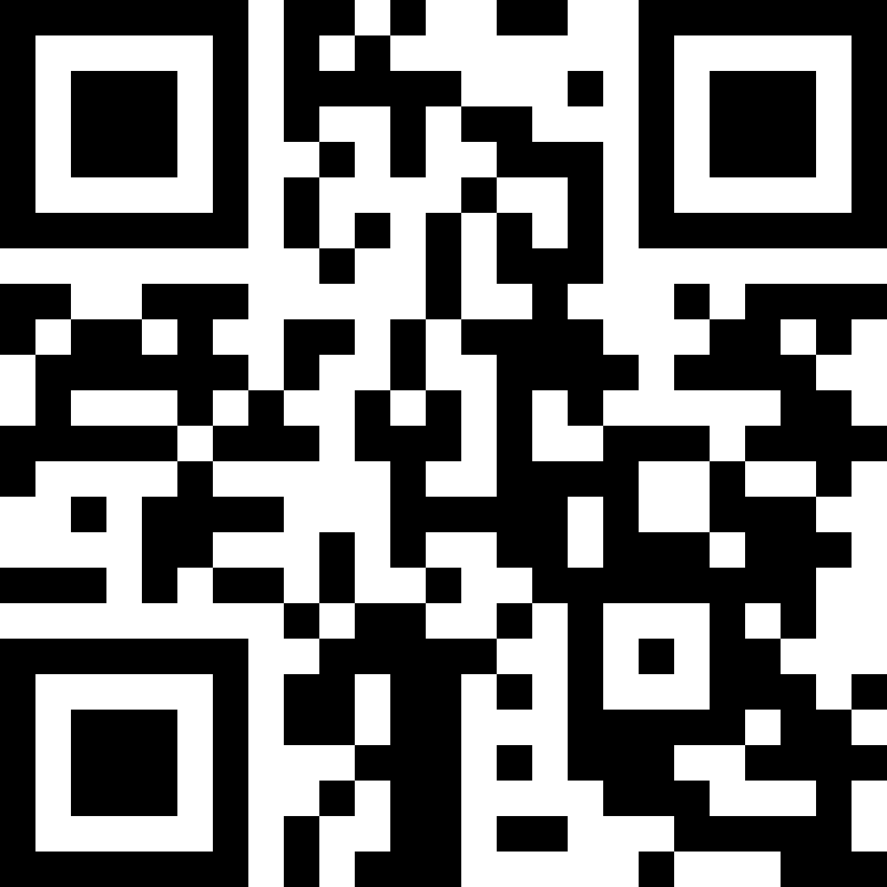 QR Code for Kim Angeli
