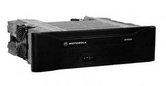 Motorola MTR 2000