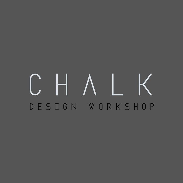 CHALK DESIGN WORKSHOP