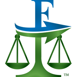 Firm Transitions | Law Firm Consulting