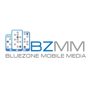BLUEZONE MOBILE MEDIA
