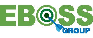 EBOSS Group Logo