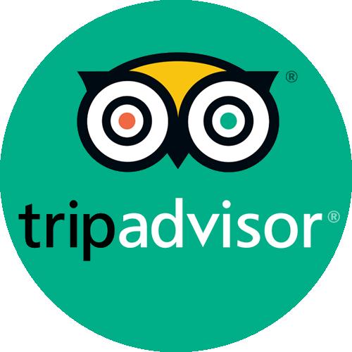 Review on Trip Advisor