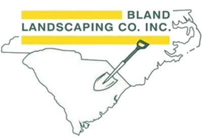 Bland Landscaping Co.