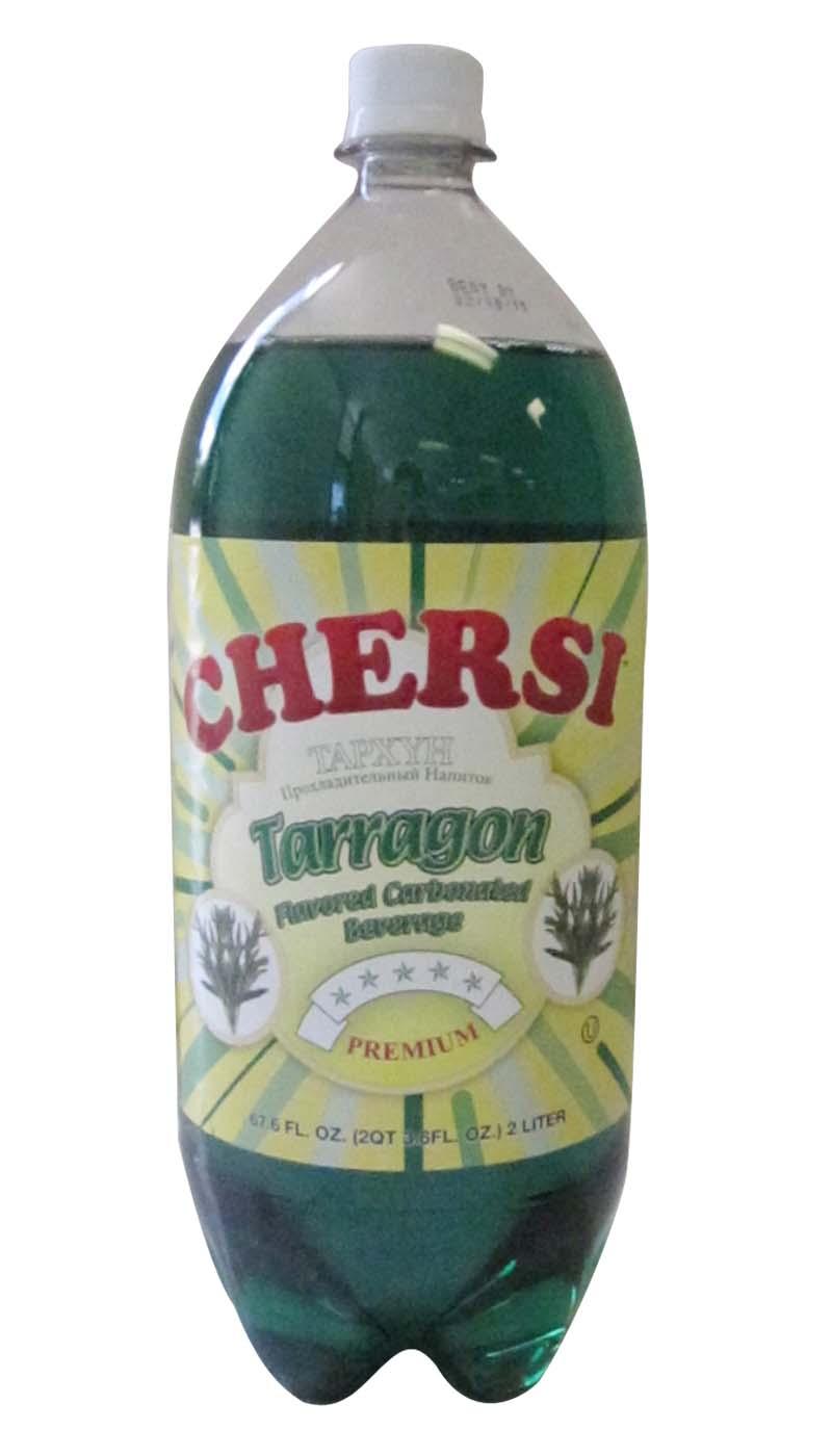 Chersi Tarragon