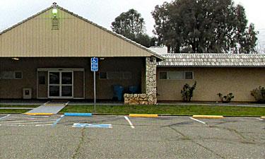 4240 Dan Ave Olivehurst; 3 buildings