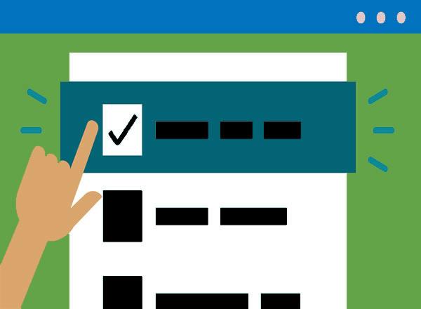 MBizSurvey| Surveys and Quizzes