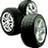 Tires & Wheel Alignments
