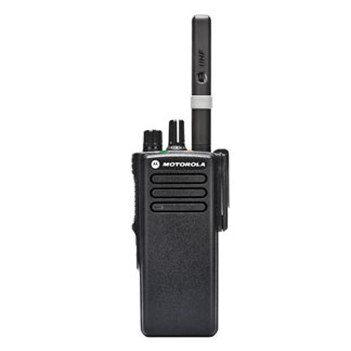 Motorola DP4400-DP4401