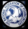 National Federation of Fishmongers logo
