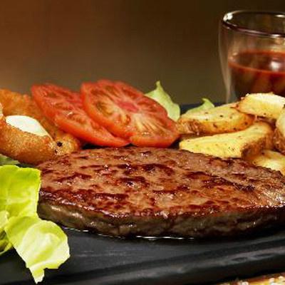 pausa-pranzo-ristorante-olbia-picanha-tujipa