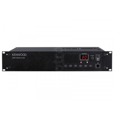 Kenwood TKR-D710-810