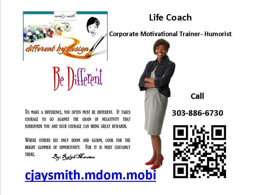 CJay Smith, CJ, speaker, coach, corporate, youth, seniors, motivational speaker, motivation, teens, children