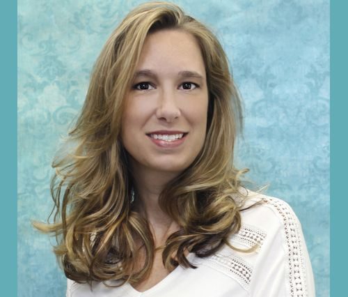 Dana Harrington, ARNP Dana Harrington, ARNP joined Fountain Family Medicine in 2013 as a board-certified Family Nurse Practitioner
