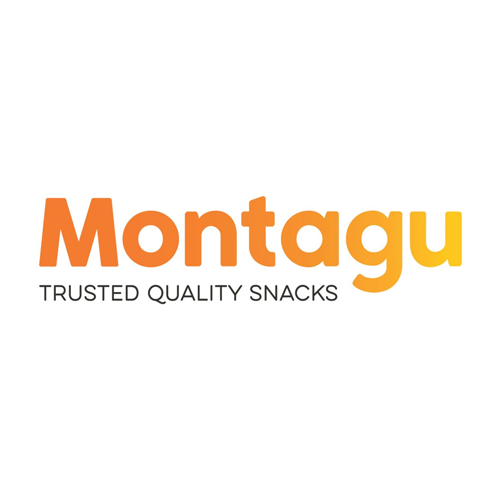 MONTAGU SNACKS