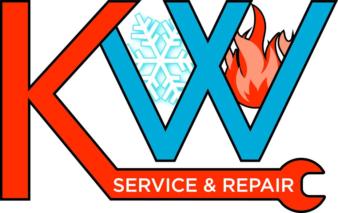 K & W Service and Repair