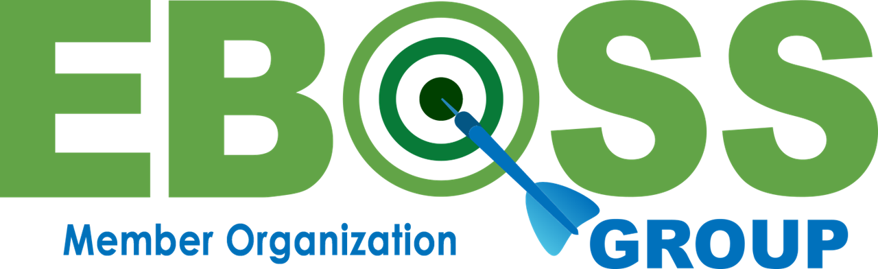 EBOSS Group Member Organization