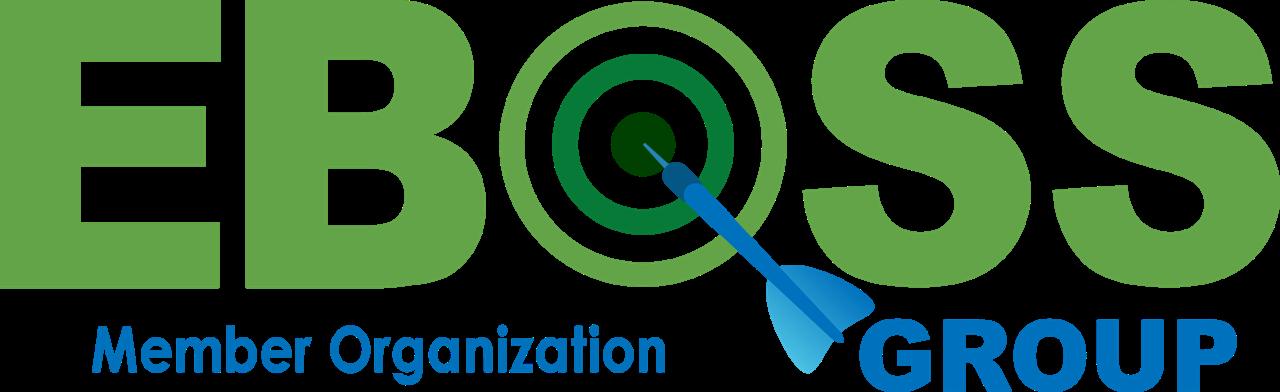 EBOSS Group Member Organization