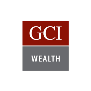 GCI WEALTH