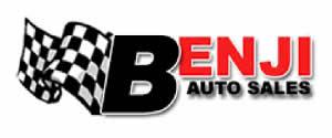 Benji Auto Sales