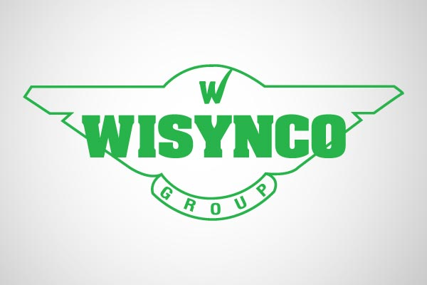 Wisynco Limited