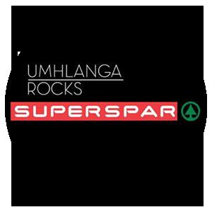 UMHLANGA SUPERSPAR