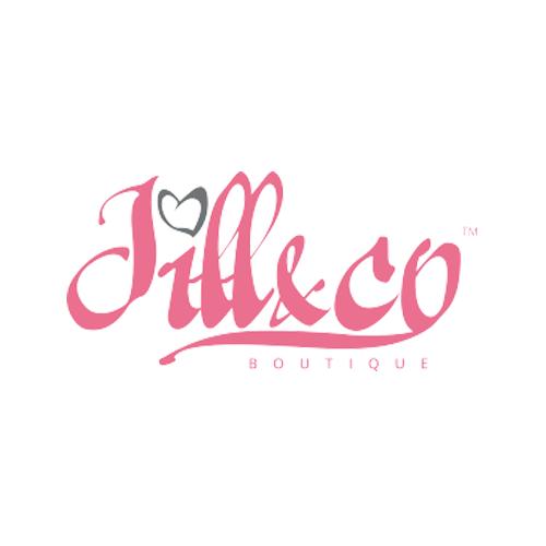 JILL & CO