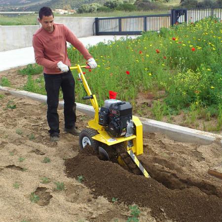 Progetto verde relizzazione giardini impianti for Irrigazione giardino