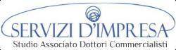 studio-associato-dottori-commercialisti-olbia-tempio