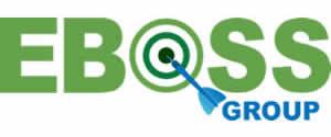 EBOSS Group
