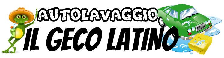 car-wash-olbia-autolavaggio-camion-geco-latino-olbia