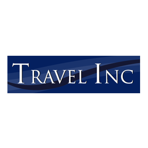 TRAVEL INCORPORATED
