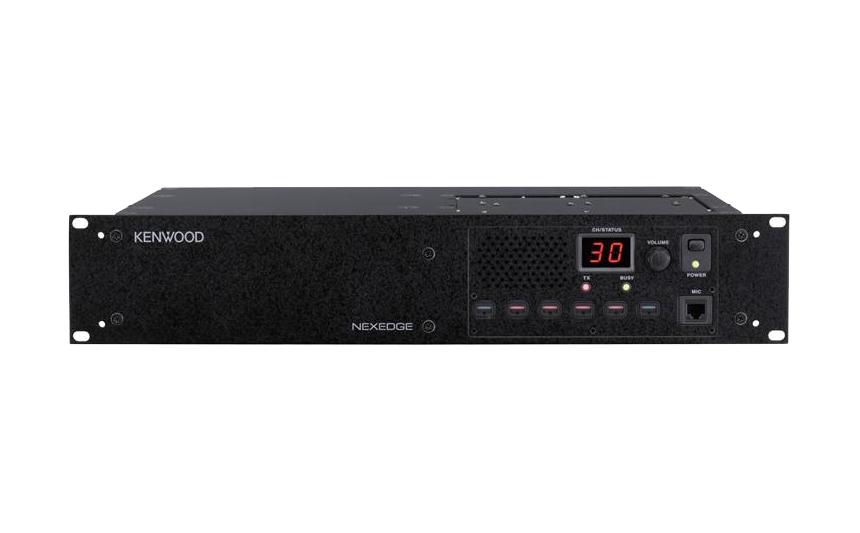Kenwood NXR-710-810