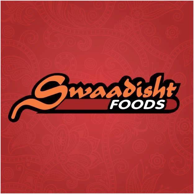 SWAADISHT FOODS
