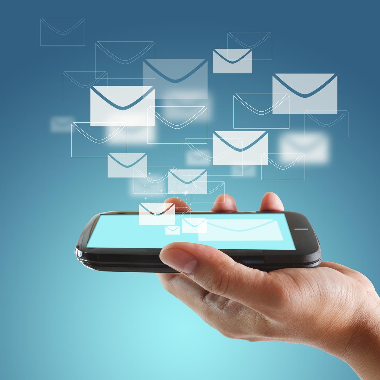 Develop Mobile Subscribers