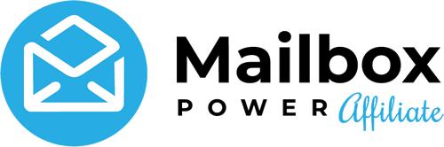 MailboxPower Affiliate