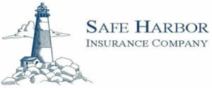 Safe Harbor Insurance
